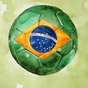Vorschau: Warum Brasilien schwerer zu knacken sein wird als Deutschland