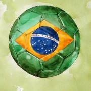 Trainerfriedhof Brasilien: 18 von 20 Teams tauschten den Coach aus