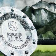 Österreichische Bundesliga – das Resümee der 2010er Jahre