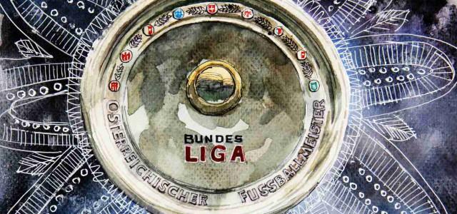 Überraschung des Spieltags (12): Top-Teams patzen zum Jahresabschluss