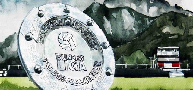 Faktencheck zur 5. Bundesliga-Runde 2019/20