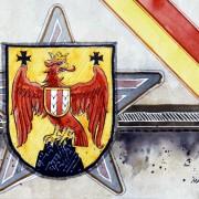 Das kleinste Derby Österreichs