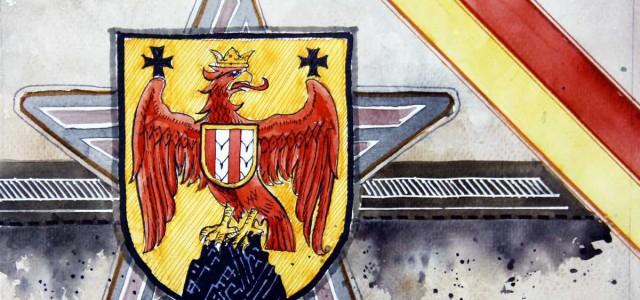 Burgenlands 2.Klasse Nord – Zwischen Auferstehung, Aufstiegsambition und Abgesang