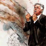 Ancelotti setzte vor Salzburg-Auswärtsspiel auf Rotation