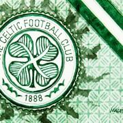 Celtic schnappt Rapid den Wunschstürmer weg, Sturm beordert Ljubic zurück