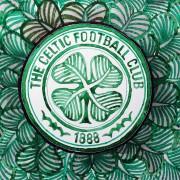 Standing, Spielweise und Schlüsselspieler: Alles über Salzburgs EL-Gegner Celtic Glasgow