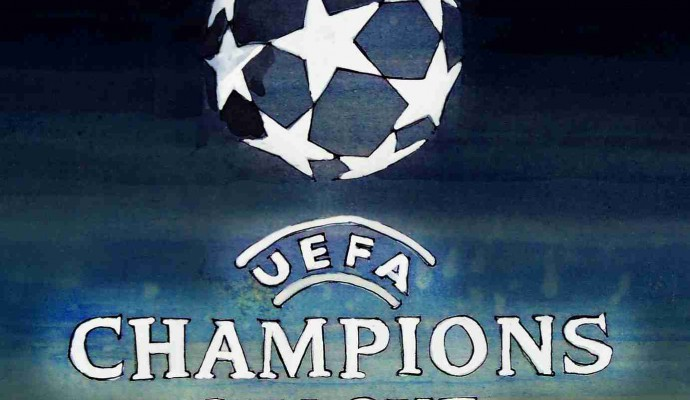 Champions-League-Logo-690x400
