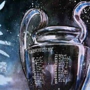 CL-Viertelfinale am Dienstag: 3 von 4 Klubs sind Engländer