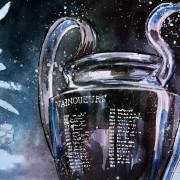 Der Setzliste auf der Spur: Der Champions Way 2016