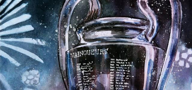 Vorschau zum vierten Champions-League-Spieltag 2016/17 – Teil 1