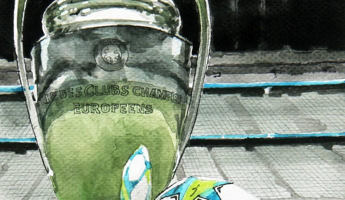 Champions-League-Pokal-690x400