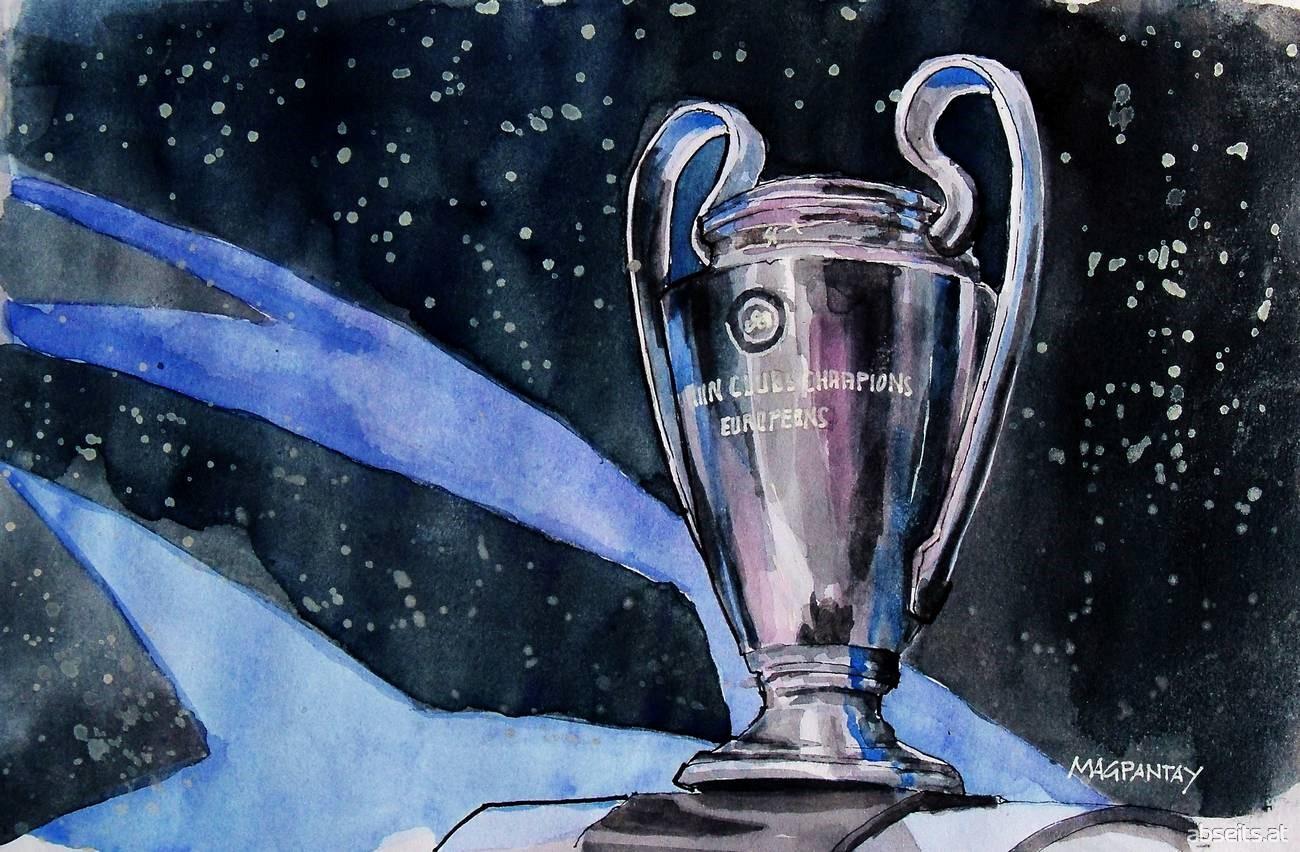 qualifikation champions league 2019 17