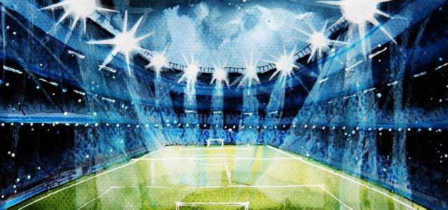 Vorschau zum vierten Champions-League-Spieltag 2015 – Teil 1