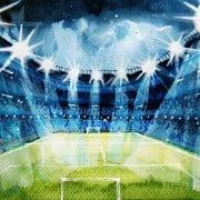 CL-Vorschau: Inter hilft gegen BVB nur ein Sieg