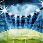 CL-Halbfinale 2018/19: Tottenham Hotspur – Ajax