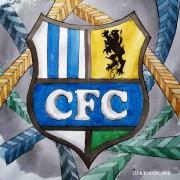 Chemnitzer FC setzt Zeichen gegen Rechtsextremismus: Vertrag von Spieler Daniel Frahn aufgelöst