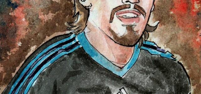 Leicester City – ein Underdog rockt die Premier League