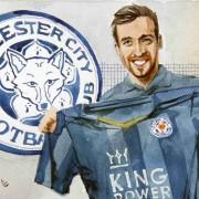 England: Fuchs mit starker Leistung, Debakel für Wimmer