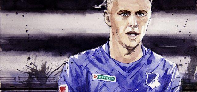 Nachwuchs: Baumgartner trifft in Liga und Europa League
