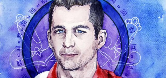 Analyse: Admira entscheidet turbulentes Spiel gegen Austria für sich