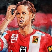 Die Meinungen der Rapid-Fans zu Neuzugang Christoph Schösswendter