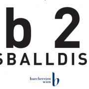 Club 2×11: Das Leben danach:  Wie Profifußballer für die zweite Karriere vorsorgen