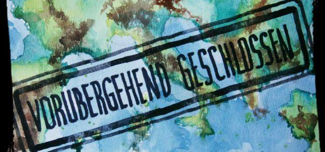 Corona-Krise: Ein Update zur Deutschen Bundesliga und Serie A