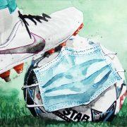 Corona und die Zweiklassengesellschaft Fußball