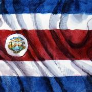 Defensiv, weil's anders nicht geht – Costa Rica und der Fokus auf die Abwehr