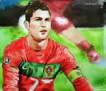 Cristiano Ronaldo Portugal_abseits.at