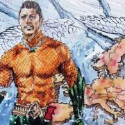 Team der Runde in Spanien: Ronaldo und Neymar ragen heraus