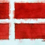 Ganz schwer zu knacken: Dänemarks Nationalmannschaft im Porträt