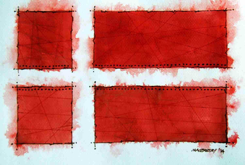 Dänemark Irland Tv