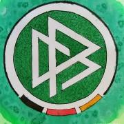 Keine weitere Zusammenarbeit mit dem DFB: Theo Zwanziger weist jede Verantwortung von sich