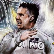 Damir Canadi wird neuer Altach-Coach