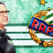 """Die Kommentare der Rapid-Fans nach dem 0:0 gegen die Admira: """"Das reicht einfach nicht für Rapid"""""""