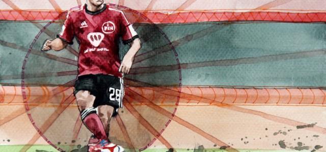 Next Generation (KW 36/2015) | 1. und 2. Ligen | Schöpf und Gregoritsch rocken die U21-EM-Quali