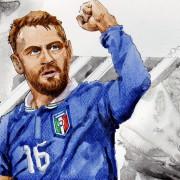 Keine Megastars, aber mehr als konkurrenzfähig: Das ist der vorläufige WM-Kader Italiens!