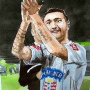 Neue Klubs für Kadiri, Alhassan und Bodul, Liverpool holt Alisson Becker