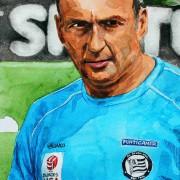ÖFB-Talent Nemeth nach Mainz, Milanic wird Trainer in Bratislava