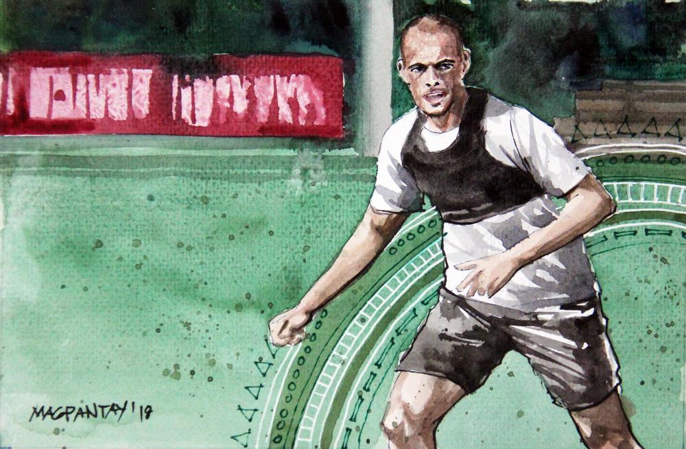 Liverpool holt griechischen Verteidiger, Salzburg verleiht Todorovic nach Split