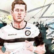 """Rapid-Fans nach Admira-Spiel: """"Kein Neuer wirkte wie ein Fremdkörper"""""""