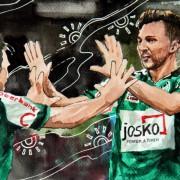 Geis wechselt zu Schalke 04 | Mainz holt Frei | Thomalla heuert in Polen an | Rekordtransfer in China