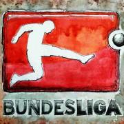 Deutsche Bundesliga: Gregoritsch trifft und verletzt sich