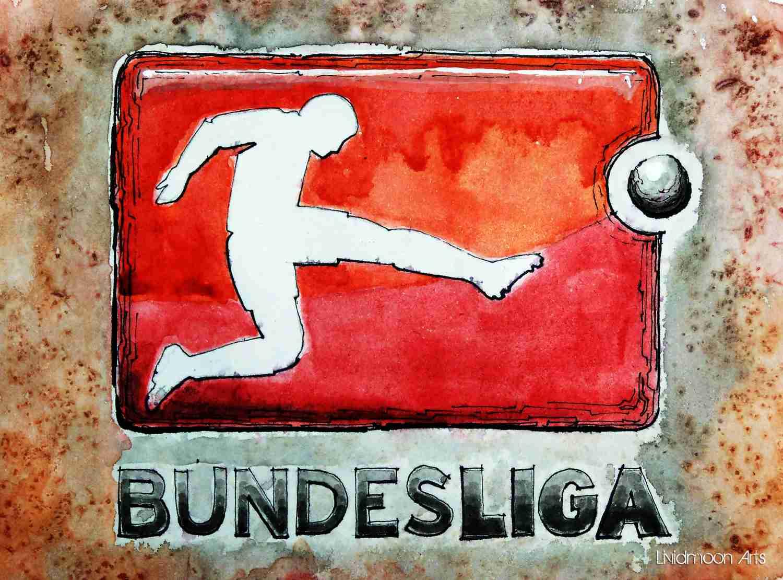 österreichisch Bundesliga