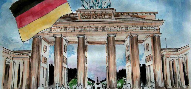 Start in den DFB-Pokal: 32 Spiele und viele Kuriositäten