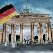 Next Generation (KW 40/2015) | Nachwuchs | Posch und Friedrich treffen erstmals in Deutschland