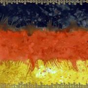 Next Generation | Ausblick auf 2015/16 | Fünf neue ÖFB-Junglegionäre in Deutschland