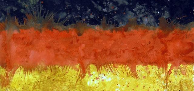 Szenenanalyse: So bespielte Deutschland das Pressing von Frankreich