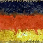 WM-Analyse Deutschland: Geniale Mittelfeldzentrale als größter Trumpf